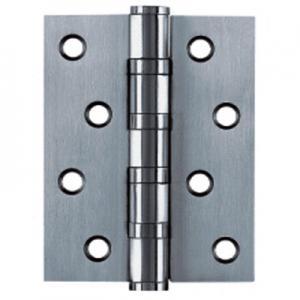 China high grade brass hinge hydraulic hinge ball bearing door hinge ( BA-H1103) on sale