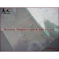 Quality Star Laser cold laminating film for sale