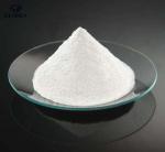 CAS 50-81-7 Vitamin C Powder Ascorbic Acid Vitamin C Bulk White Crystalline Manufactures