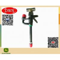 China John Deere 28481 Pencil Nozzle Fuel Tractor Diesel Engine Injector RE36935 RE36936 on sale