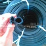 Car Boot Rubber Pinchweld (Trunk Seal) Bonnet, Lid, Boat, Caravan rubber seal strip Manufactures