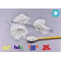 Femara Letrozole Anti Estrogen Steroids Prohormones Treatment Disease Powder Manufactures