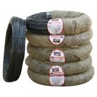 Black Annealed Iron Wire,Binding Wire Manufactures