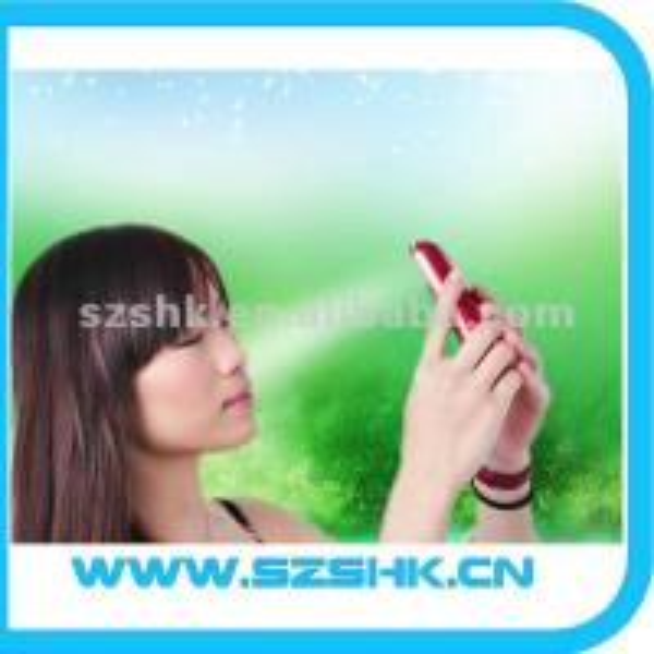 facial sprayer02.jpg