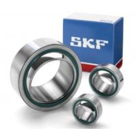 Axial Load Ball Joint Bearings / Angular Contact Spherical Plain Bearings with Seals Manufactures
