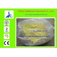 Trenbolone Cyclohexylmethylcarbonate Parabolan Steroids for Muscle Growth 23454-33-3 Manufactures