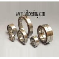 China HC71915-C-T-P4S main spindle bearing load,HC71915-C-T-P4S Bearing dimension,75X105x16mm on sale