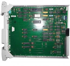 HONEYWELL CC-TAIX01 51308363-175 DCS email me: sales5@amikon.cn Manufactures
