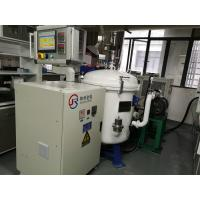 LAB Small Vacuum Furnace Systems / High Temp Carbonization Furnace Manufactures