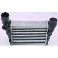 New intercooler price for car Manufactures