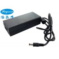 Desktop Custom Power Adapter 60W 15V 4A With Over Voltage Protection Manufactures
