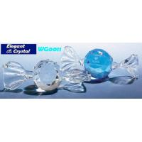 Crystal Wedding Gifts Manufactures