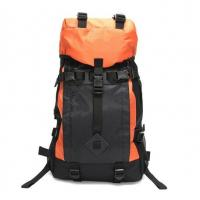 Hiking Backpack (LX12046) Manufactures