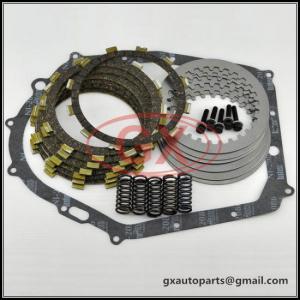 Motorcycle/ATV/Quad/Off-road Clutch Kits 2006-2009 Suzuki LTR-450 Manufactures