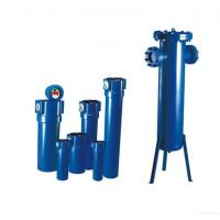 Adekom High Efficiency Filter Manufactures