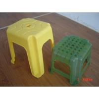 Quality MZ900MD Plastic Injection Molding Machine For Thermoplastic Chair And Table for sale