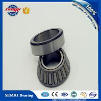 TFN Bearing High Quality Low Noise 32210 Taper Roller Bearings Factory Outlets Manufactures