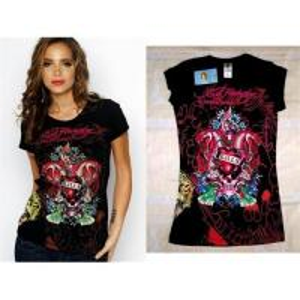 China Women t-shirts on sale