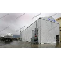 China Industrial Spray Booth (CE Approved, ISO 9000 Safety Control) on sale