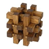 Buy cheap Wooden Puzzles, Puzzle Game,Puzzle Toy from wholesalers
