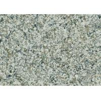 China Anti Penetration Engineered Quartz Countertops Durability Easy To Clean on sale