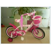 children bicycle Manufactures
