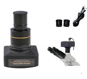 3.0Mp digital camera eyepiece/Microscope digital camera 3.0MP/USB digital camera for microscope