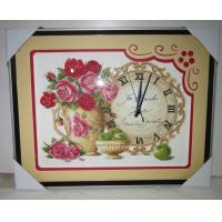 cross stitch embrasing matboard