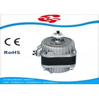 Electric Y82 Series Ac Shaded Pole Motor For Refrigerator & Ventilator , High Performance Manufactures