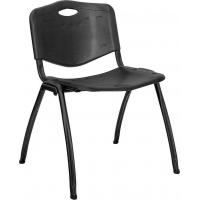 plastic stacking school chair Manufactures