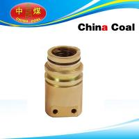 China FDH400/31.5 type breaker valve on sale