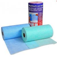 Reusable Non Woven Cleaning Clohts Manufactures