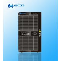 Lower Consumption 220 - 240V, 130W Commercial / Office Ozone Air Purifiers Manufactures