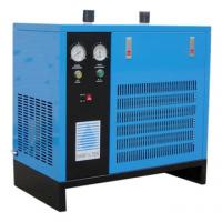 refrigerated compressed air dryer(dryer),compressed air dryer,air dryer Manufactures