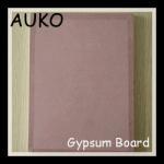 4x6 drywall gypsum board Manufactures