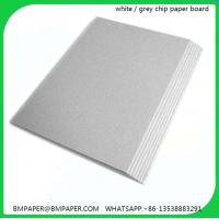High density chipboard Manufactures