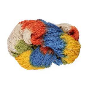 Fancy Yarn/Tape Yarn/Slub Yarn/Rainbow Yarn/Napped Yarn/Fancy Mohair Yarn/Loop Yarn ... Manufactures
