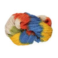 China Fancy Yarn/Tape Yarn/Slub Yarn/Rainbow Yarn/Napped Yarn/Fancy Mohair Yarn/Loop Yarn on sale