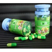 1 Day Diet Slimming Capsule Manufactures