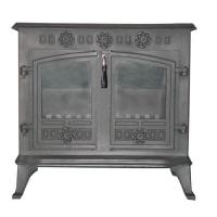 China WOOD BURNING STOVE on sale
