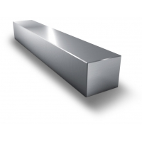alloy 600 625 718 800 800H 800HT Inconel Bar Manufactures