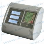 XK3190-A26 Analog Weighing Indicator,weighing termina Manufactures