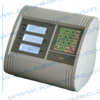 XK3190-A26 load cells Indicator, weighint indicator software Manufactures