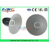 200W LED High Bay Light Bulb , LED High Bay Warehouse Lights With  PWM Dimming Control Manufactures