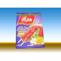 Frozen Food Package 1 Manufactures