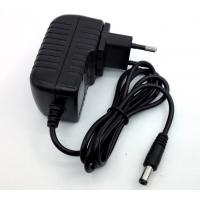 China 30W SMPS power supply, 12V 2.5A SMPS Adaptor on sale