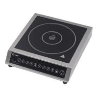 Commercial induction cooker BT-350 Manufactures