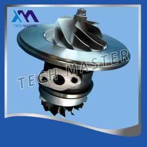 Cummins Turbo Parts Turbo Core CHRA Fits Engine Turbocharger HX40W 3537128 3802810 Manufactures