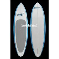 Quality New Epoxy Stand Up Paddle Board for sale