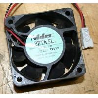 China NORITSU 3011/3001 minilab FAN W407785-05 on sale